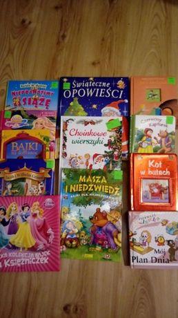 Literatura dziecięca