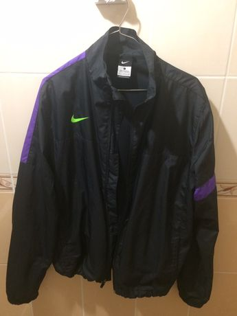 Олимпийка Nike. Size L