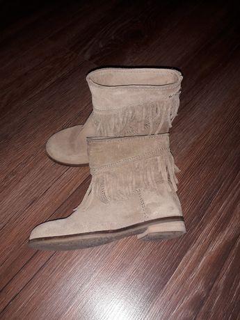 черевики,черевички,чоботи