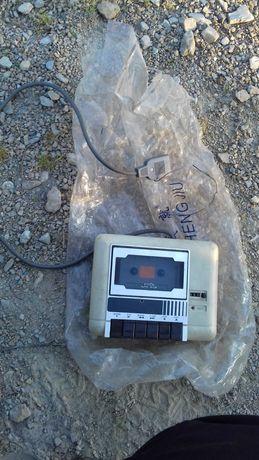 Magnetofon  commodore c64