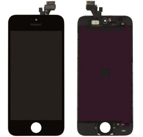 Дисплей iPhone 5 5S SE 6 6S 6 Plus 6S Plus 7 7 Plus 8 8 Plus X XS XS