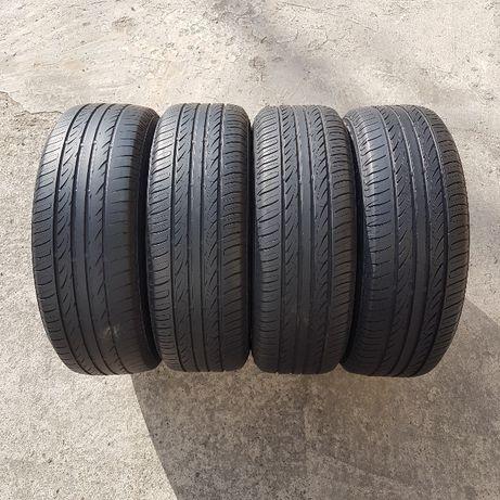 Летняя резина, шины 195 65 R15 Firestone 4шт.