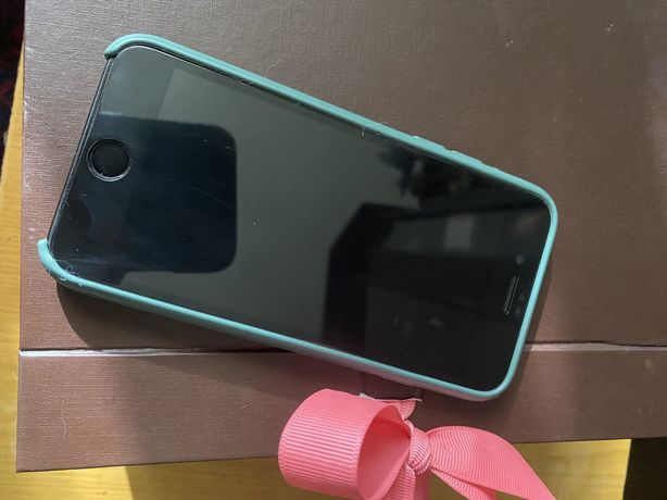 Iphone 8 в идеале