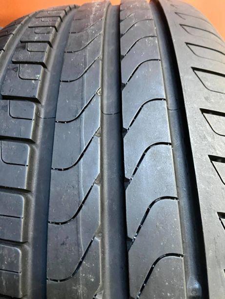 Шини літні 255х45хR20 Pirelli Scorpion Verde 4шт СТАН НОВИХ