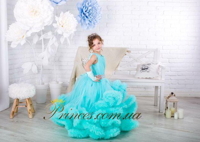 Аренда или продажа платья