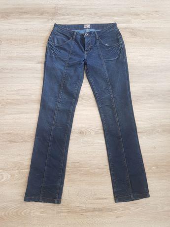 Tommy Hilfiger Denim Jeans spodnie męskie r.33/32