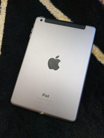 iPad mini 2 cellular LTE 32GB w idealnym stanie