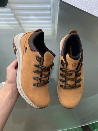 Кросівки Merrell Ontario (J84915)