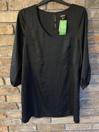 H&m sukienka tunika roz 42/44 NOWA zara reserved c&a