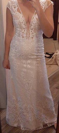 Suknia ślubna Gala Bride