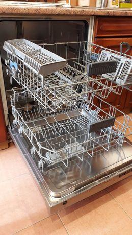 Посудомийна Siemens