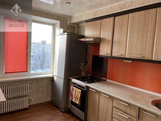 2-х комнатная квартира Бородинский район