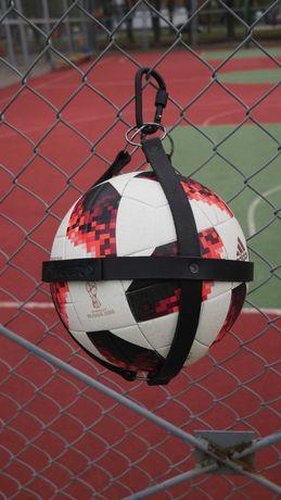 Секта для мяча, сумка для мяча, переноска для мяча, держатель для мяча