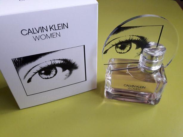 Парфуми Calvin Klein,оригинал.