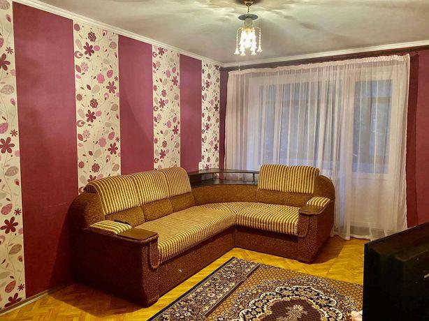 СРОЧНО ЦЕНА СНИЖЕНА Аренда 2 комнатной квартиры с АГВ Пацаева