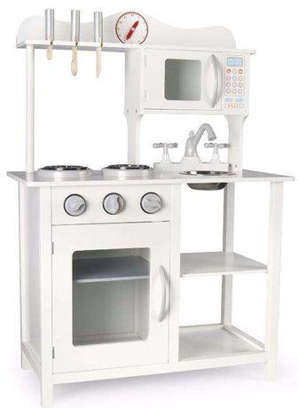 Kuchnia Drewniana White Classic 246107