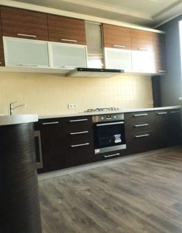 Продам новострой 2комнатную квартиру 70м2 ЖК Салтовский X S4