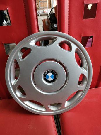 Kołpaki Ori BMW 15'