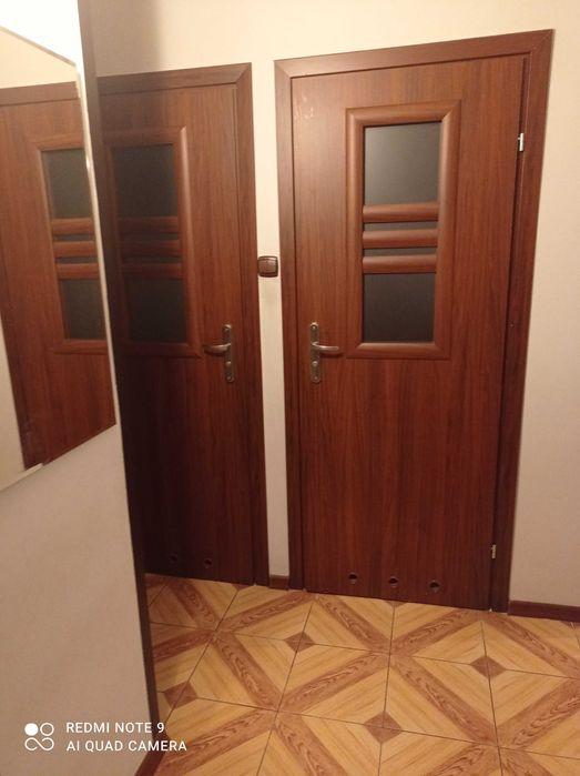 Mieszkanie na sprzedaż Bełchatów - image 1