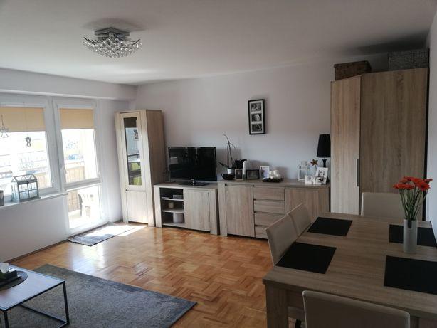 Mieszkanie M3 osiedle Południe 50,5 m2 z garażem