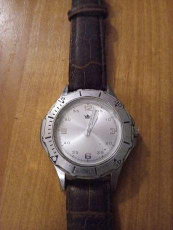 zegarek z logo maseratti-Krippl Watches