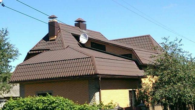 продам дом в г.Прилуки Черниговской обл.