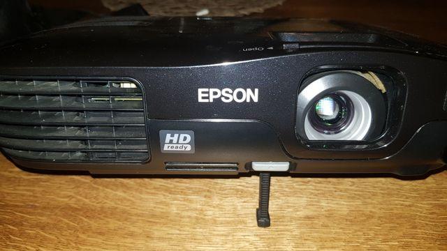 Projektor Epson tw450 hd