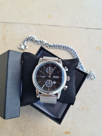 Relógio HugoBoss