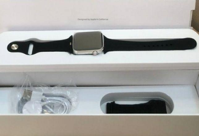 Apple Watch 6 в оригинальной коробке