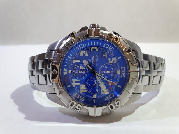 Zegarek FESTINA 16095, Lombard Jasło Czackiego