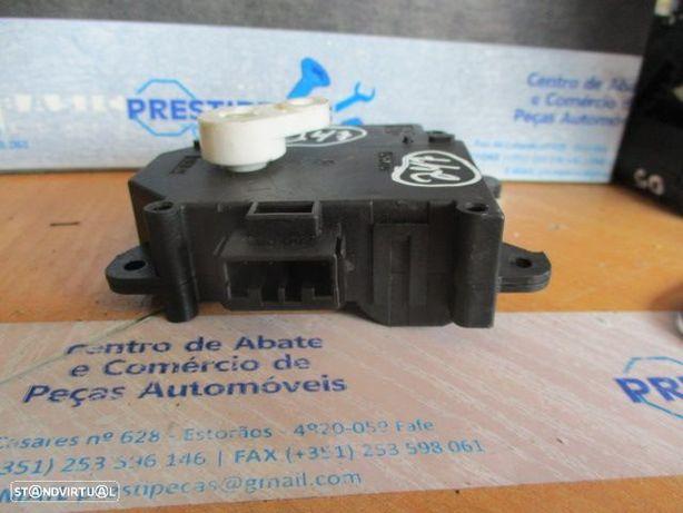 Motor da Comporta de Sofagem 1138002340 MAZDA / RX8 / 2007 /