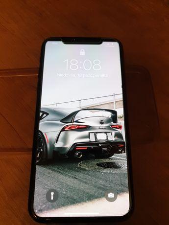 Iphone x 64 86%.