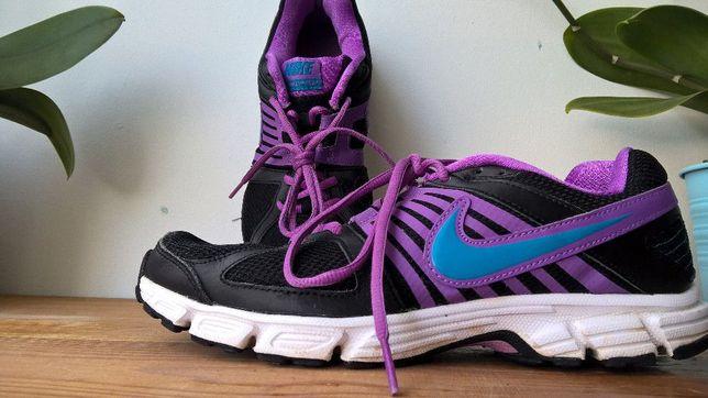 Nike Run free buty do biegania rozmiar 42