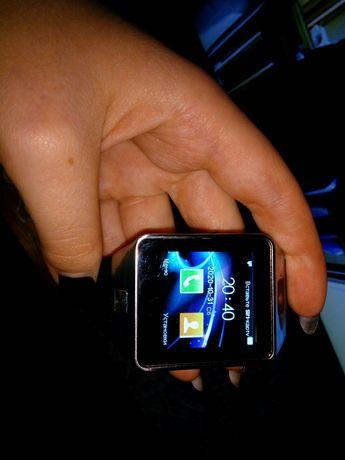 SmartWatch Samsung покупались в Корее
