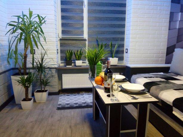 Квартира почасово - Малый рынок (300 грн./3 часа)