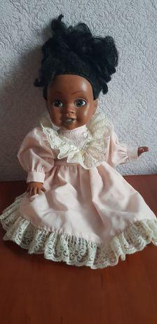 Кукла integrity toys 1995