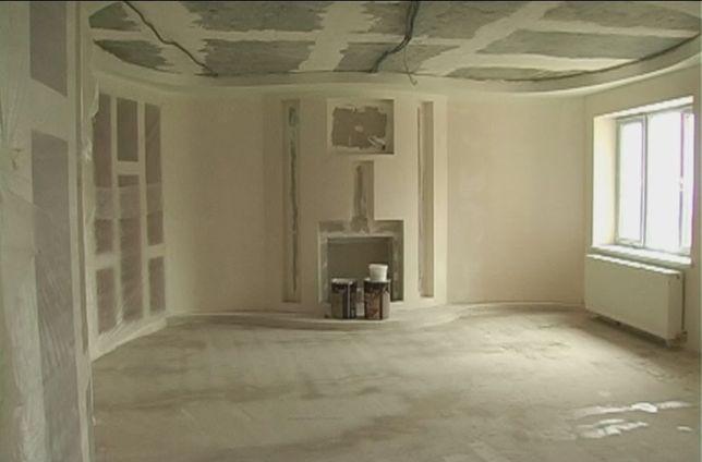 Ремонт квартир#євроремонт ціна#євроремонт під ключ Тернопіль#майстер