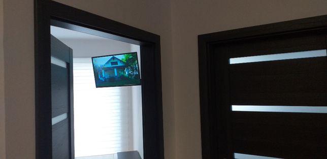 Pokój w mieszkaniu studenckim wynajmę studendkom w Toruniu na Jarze