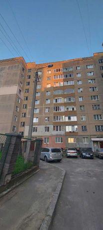 Продаж 1 кімнатної квартир по вул.Миколайчука