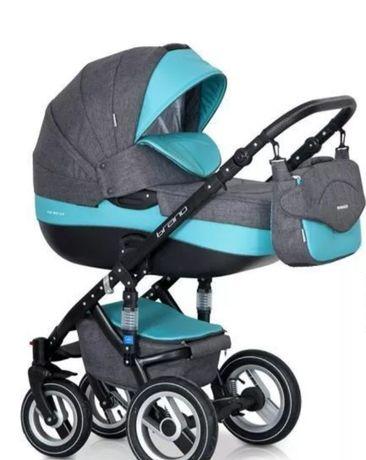 Wózek dziecięcy spacerówka gratis