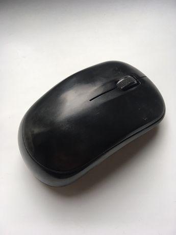Беспроводная мышка Genius рабочая без радиомодуля