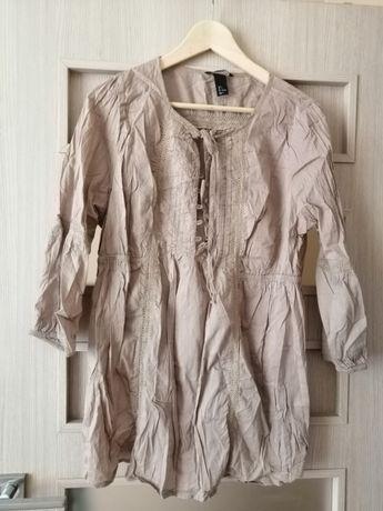 Koszula ciążowa roz. M, H&M