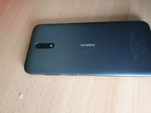 Sprzedam lub zamienię telefon Nokia 2.3