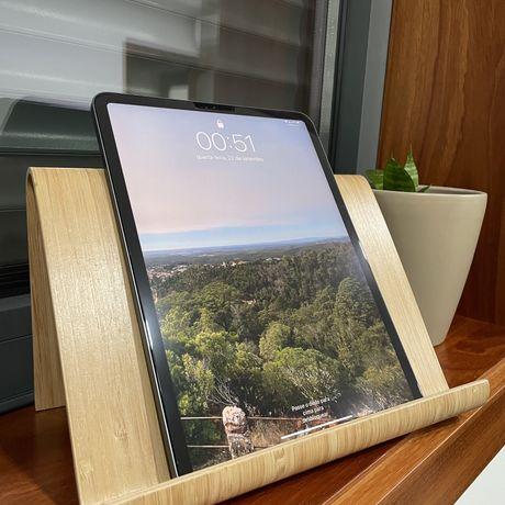 "iPad Pro 11"" - 256gb- Garantia"