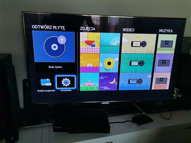 Samsung blu-ray j4500R