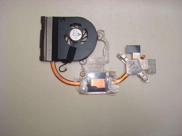 Acer 5742 - varias peças