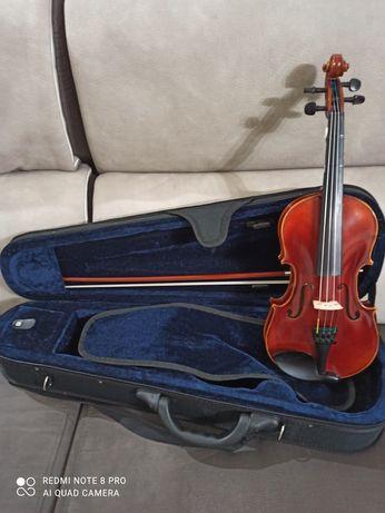 Violino 1/2 Corina quartetto