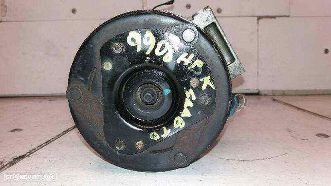 1135324  Compressor A/C SAAB 9-3 (YS3D) 2.2 TiD D223L