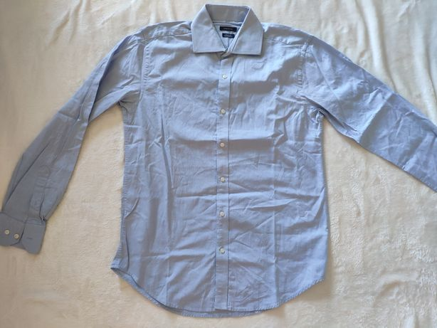 Camisas Homem M e L