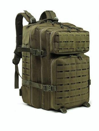 Рюкзак тактический Silver Knight 1512 объем 45 лит+мультитул подарок
